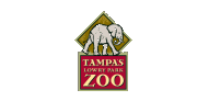 Tampa Lowry Park Zoo